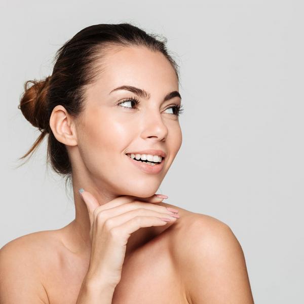 Sérum Minimizador de Poros Ácido Salicílico